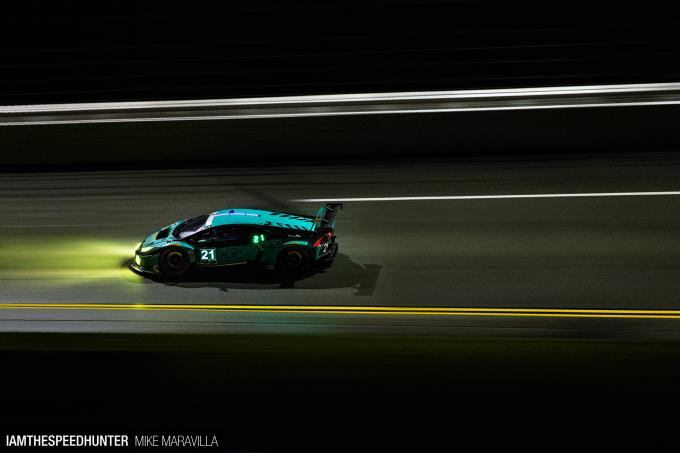 MM1_9046_IATS_Daytona500
