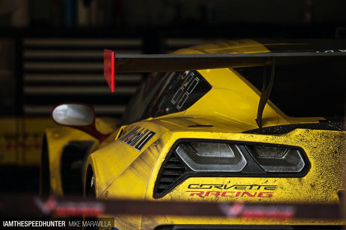 MM1_0082_IATS_Daytona500