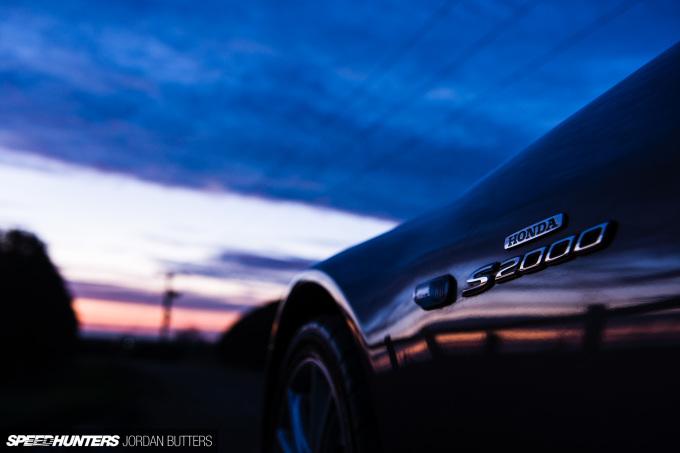 honda-s2000-jordanbutters-speedhunters-20