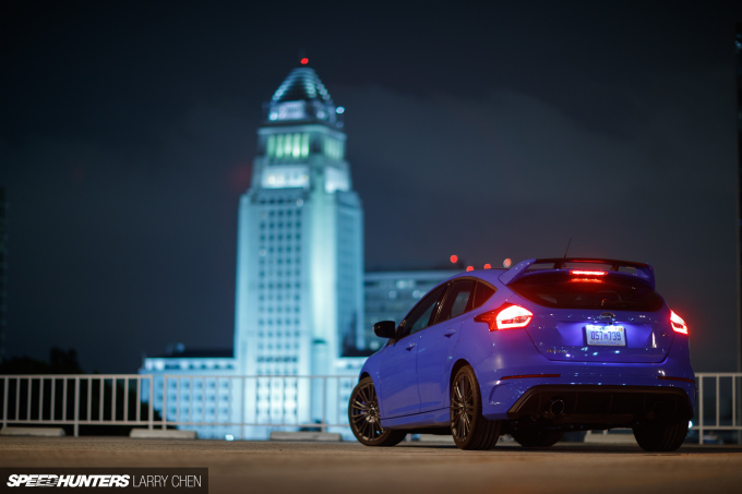 Larry_Chen_2017_Speedhunters_FocusRS_07