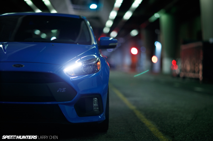 Larry_Chen_2017_Speedhunters_FocusRS_38