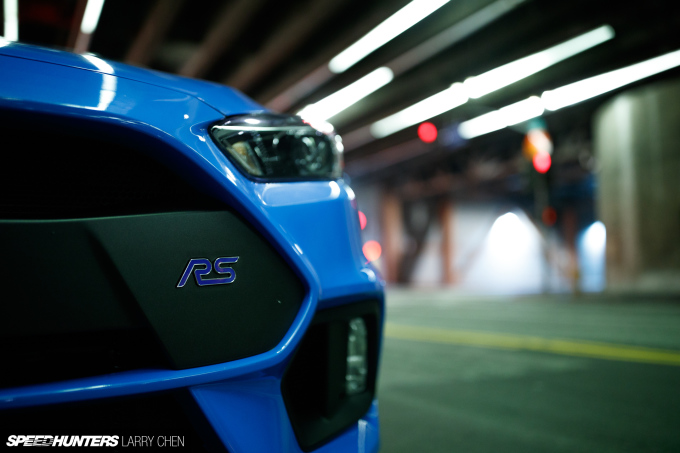 Larry_Chen_2017_Speedhunters_FocusRS_39