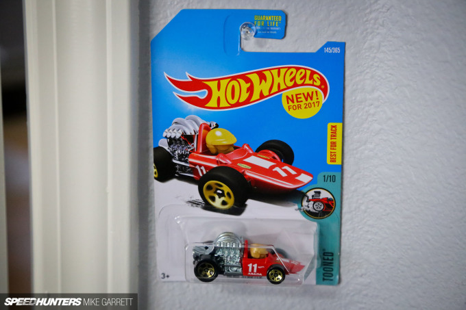 Hot-Wheels-2017-2 copy