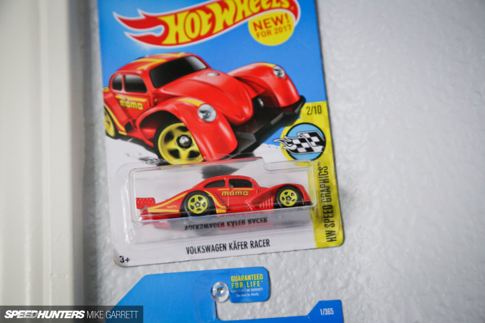 Hot-Wheels-2017-12 copy