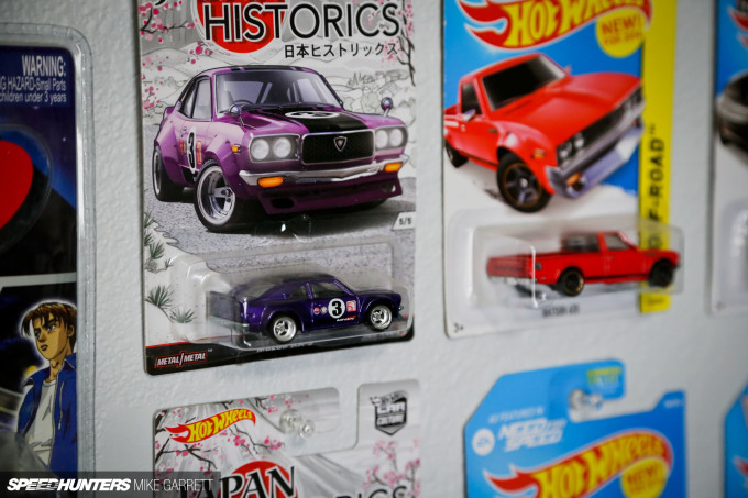 Hot-Wheels-2017-22 copy