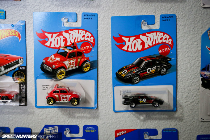 Hot-Wheels-2017-23 copy
