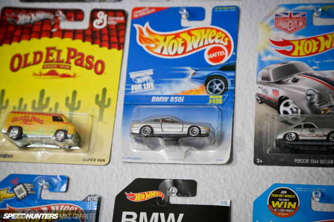 Hot-Wheels-2017-27 copy