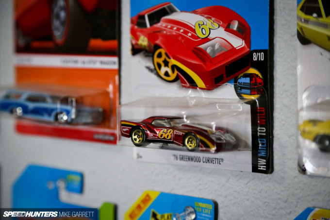 Hot-Wheels-2017-28 copy