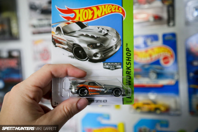 Hot-Wheels-2017-32 copy