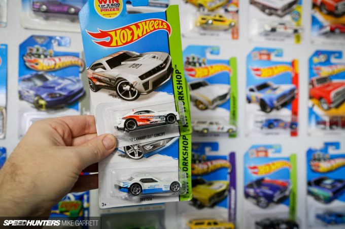 Hot-Wheels-2017-33 copy