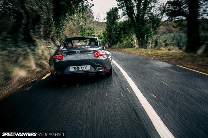 2017 Mazda MX-5 RF Speedhunters by Paddy McGrath-2