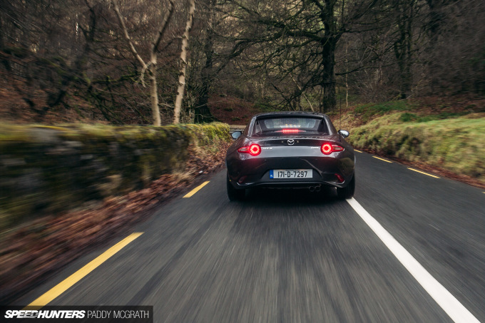 2017 Mazda MX-5 RF Speedhunters by Paddy McGrath-3