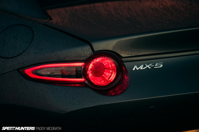 2017 Mazda MX-5 RF Speedhunters by Paddy McGrath-14