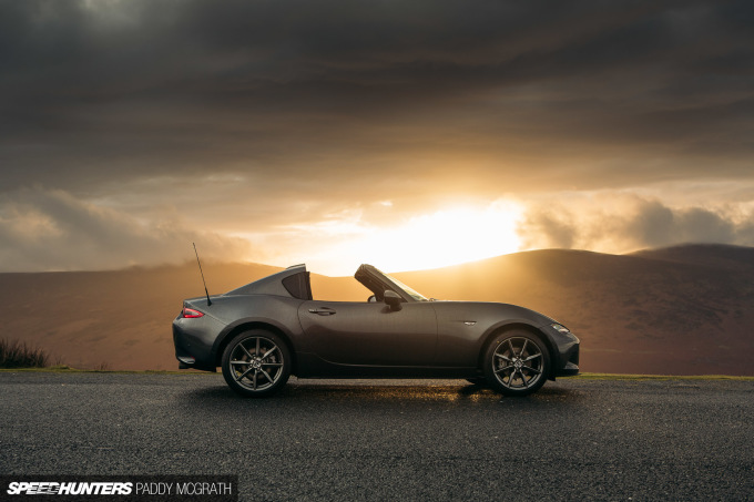 2017 Mazda MX-5 RF Speedhunters by Paddy McGrath-23