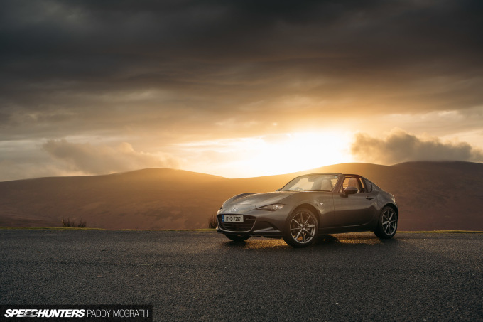 2017 Mazda MX-5 RF Speedhunters by Paddy McGrath-24