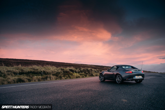 2017 Mazda MX-5 RF Speedhunters by Paddy McGrath-26