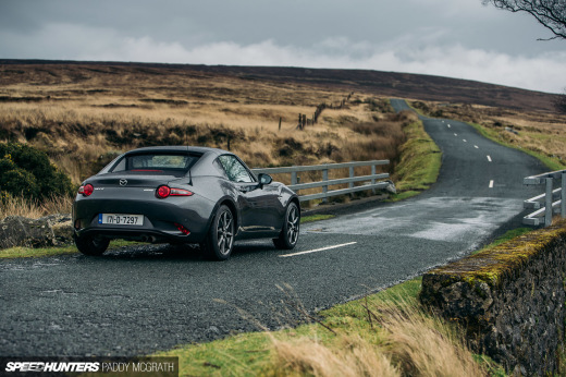 2017 Mazda MX-5 RF Speedhunters by Paddy McGrath-34