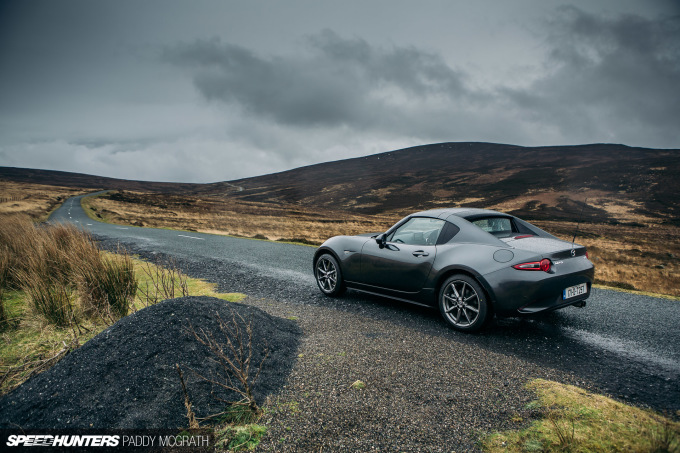 2017 Mazda MX-5 RF Speedhunters by Paddy McGrath-37