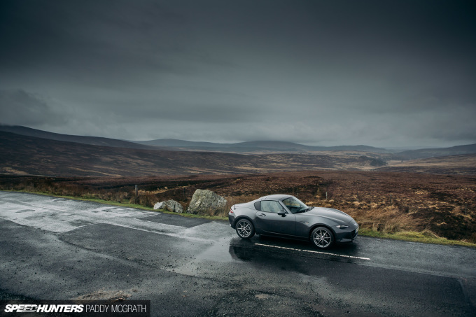 2017 Mazda MX-5 RF Speedhunters by Paddy McGrath-38