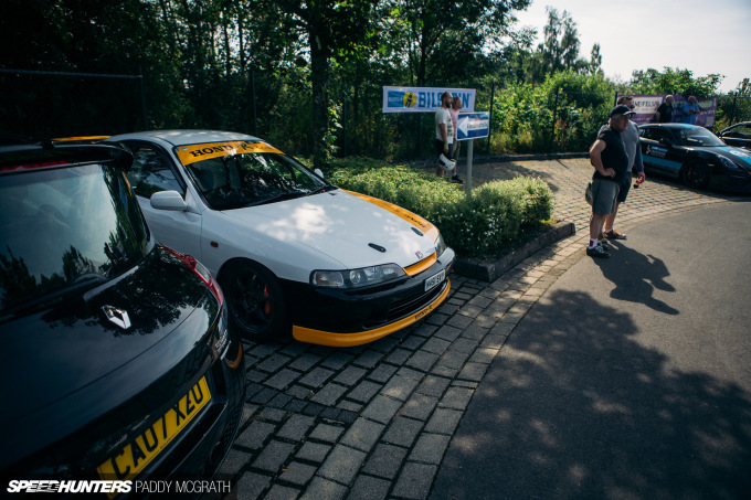 2016 Destination Nuerburgring by Paddy McGrath-11