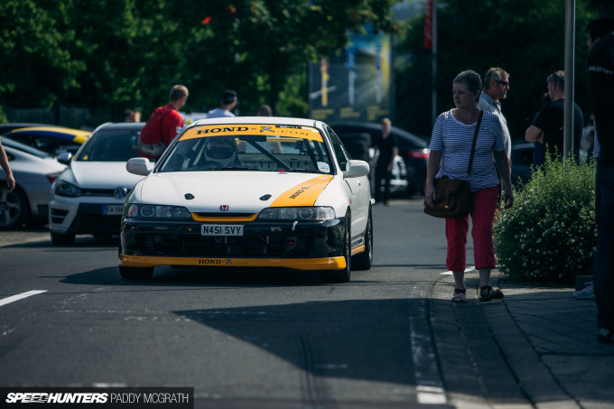 2016 Destination Nuerburgring by Paddy McGrath-14