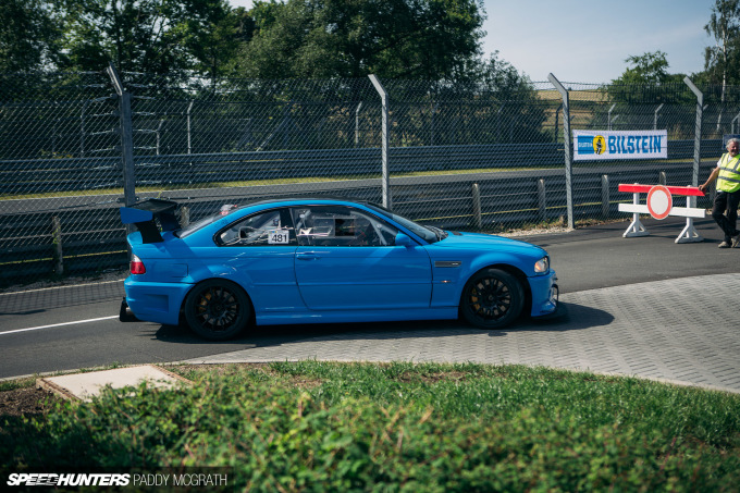 2016 Destination Nuerburgring by Paddy McGrath-18