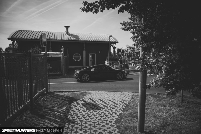 2016 Destination Nuerburgring by Paddy McGrath-2