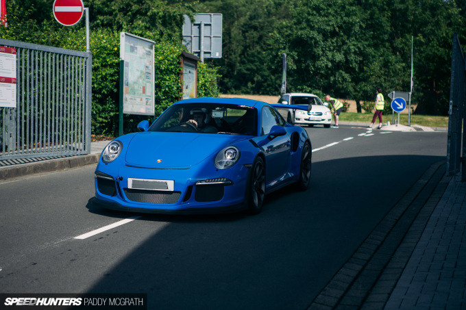 2016 Destination Nuerburgring by Paddy McGrath-20