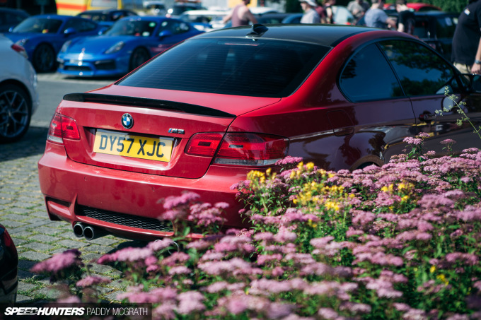2016 Destination Nuerburgring by Paddy McGrath-23