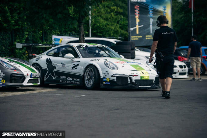 2016 Destination Nuerburgring by Paddy McGrath-33