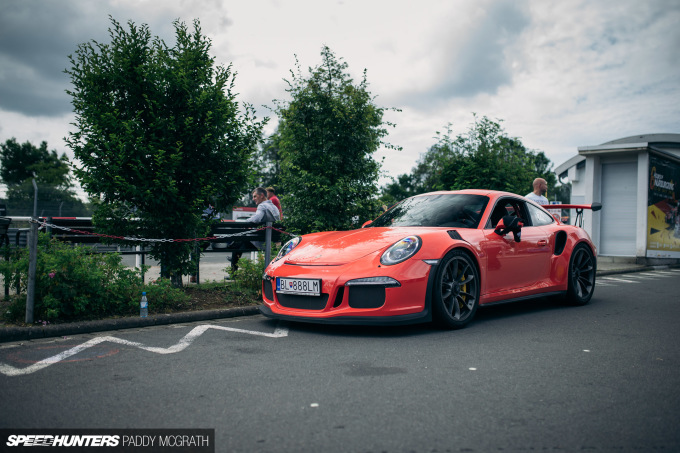 2016 Destination Nuerburgring by Paddy McGrath-39