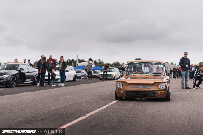 editorial-appreciate-jordanbutters-speedhunters-23