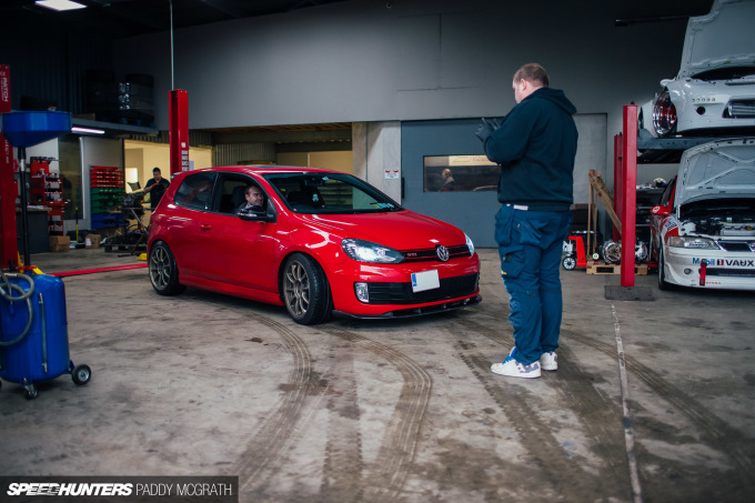2017 Speedhunters Project GTI Auto Heroes X by Paddy McGrath-3
