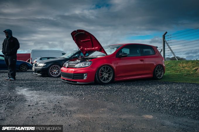 2017 Speedhunters Project GTI Auto Heroes X by Paddy McGrath-37