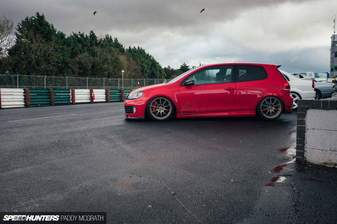 2017 Speedhunters Project GTI Auto Heroes X by Paddy McGrath-39