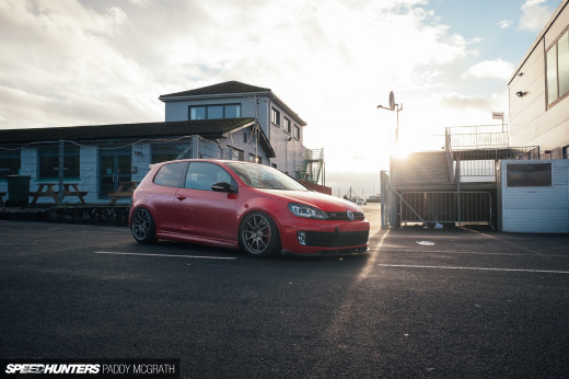 2017 Speedhunters Project GTI Auto Heroes X by PaddyMcGrath-41