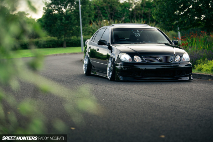 2014 Toyota Aristo Speedhuntersb by Paddy McGrath-5