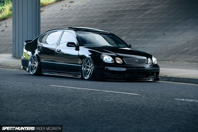 2014 Toyota Aristo Speedhuntersb by Paddy McGrath-8