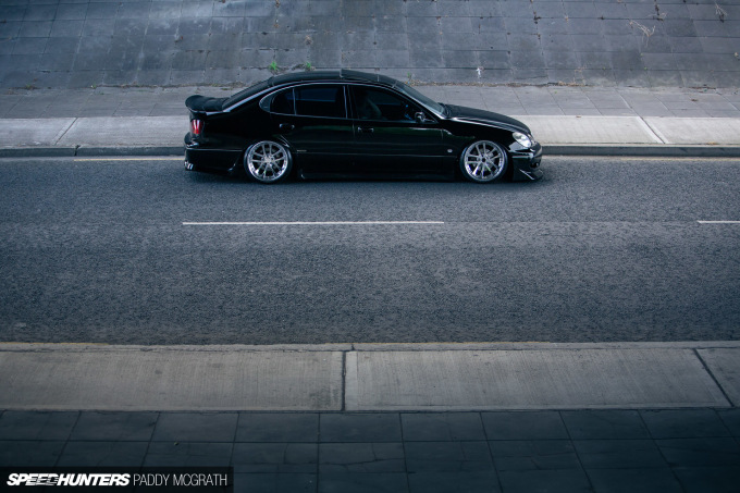 2014 Toyota Aristo Speedhuntersb by Paddy McGrath-12