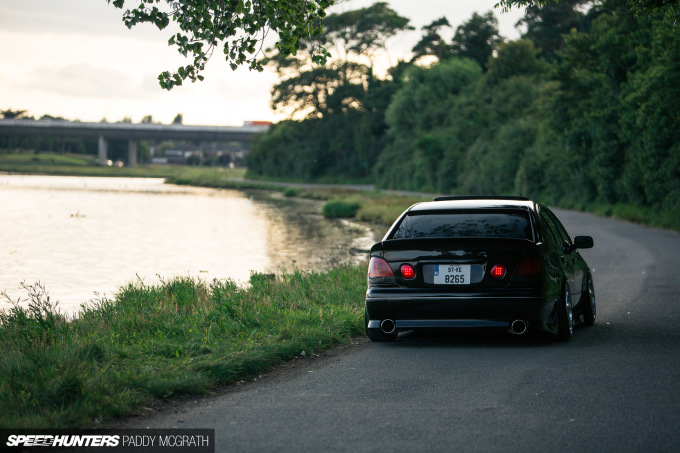 2014 Toyota Aristo Speedhuntersb by Paddy McGrath-13