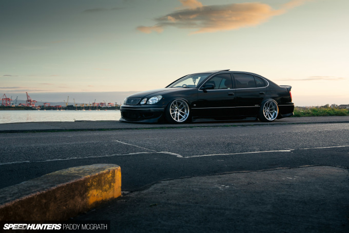 2014 Toyota Aristo Speedhuntersb by Paddy McGrath-15