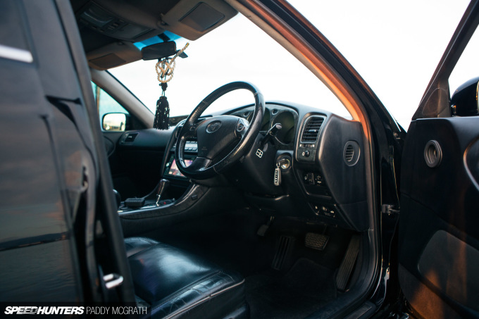 2014 Toyota Aristo Speedhuntersb by Paddy McGrath-18