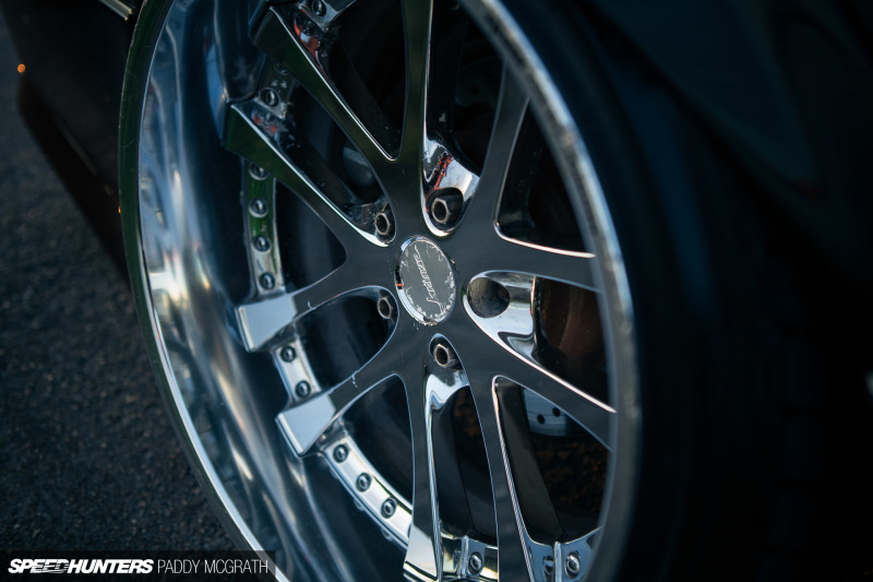 2014 Toyota Aristo Speedhuntersb by PaddyMcGrath-19