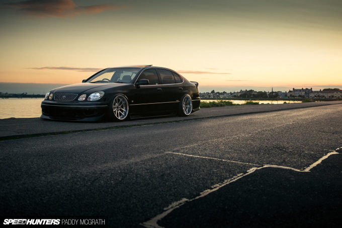 2014 Toyota Aristo Speedhuntersb by Paddy McGrath-21