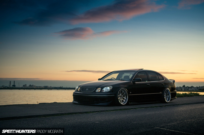 2014 Toyota Aristo Speedhuntersb by Paddy McGrath-22