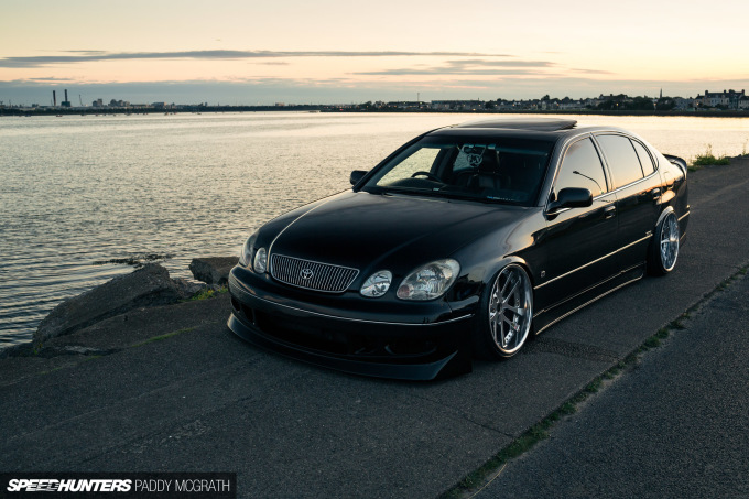 2014 Toyota Aristo Speedhuntersb by Paddy McGrath-28
