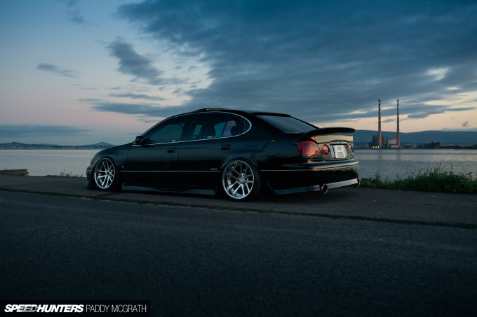 2014 Toyota Aristo Speedhuntersb by Paddy McGrath-30