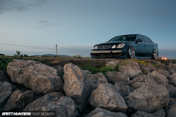 2014 Toyota Aristo Speedhuntersb by Paddy McGrath-34