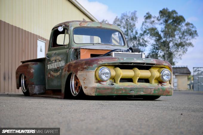 Ford-F100-4 copy