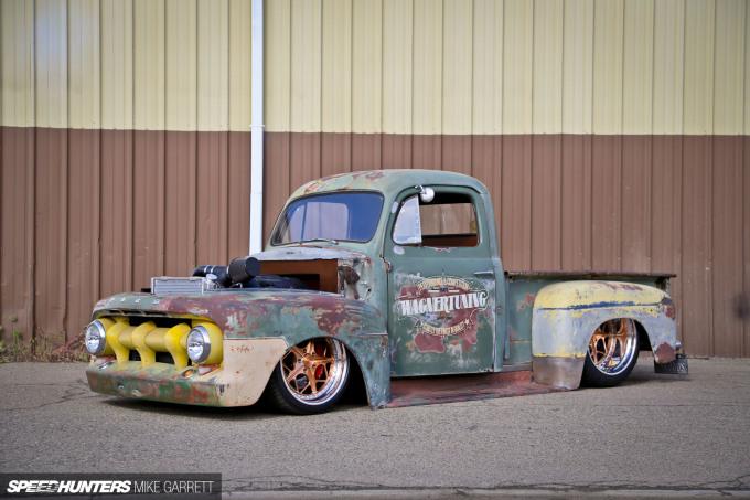 Ford-F100-18 copy
